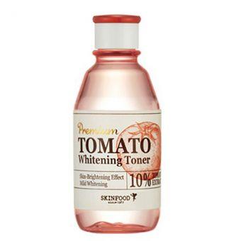 Toner Tomato